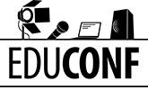 Logo: Educonf