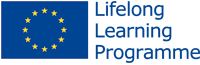 Logo: Lifelong Learning Peogramme