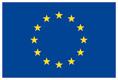 Logo: EU