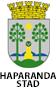 Logo: Haparanda Stad