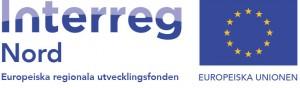 Logo: Interreg Nord