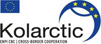 Logo: Kolarctic