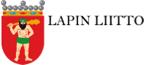 Logo: Lapin Liitto