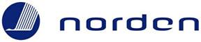 Logo: Norden