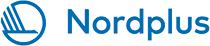 Logo: Nordplus