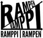 Logo: Rampen