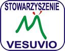 Logo: Vesuvio