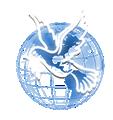 Logo: WUnion