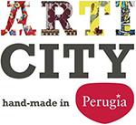 Logo: ArtiCity