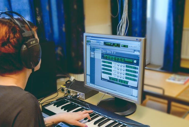 musikproduktion1