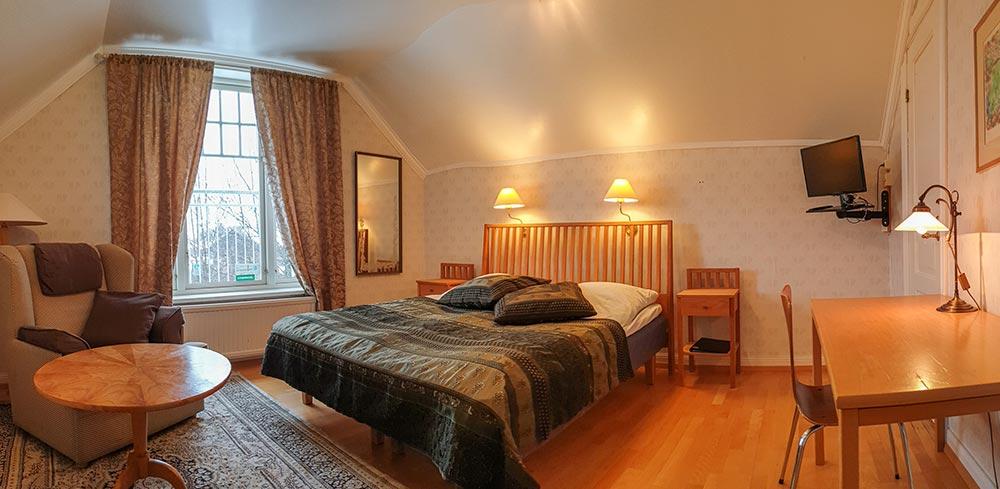 hotell2-panorama