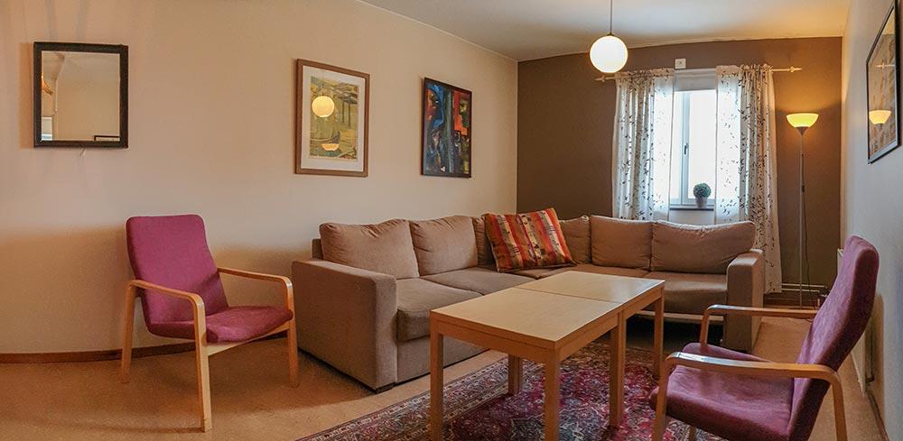 hotell3-panorama