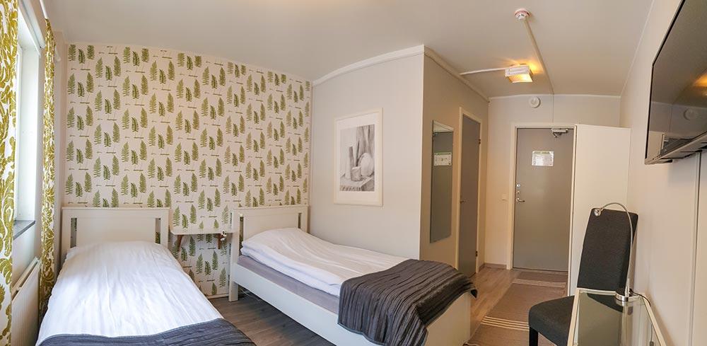 hotell4-panorama