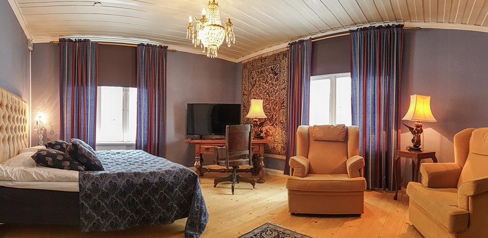 hotell6-panorama