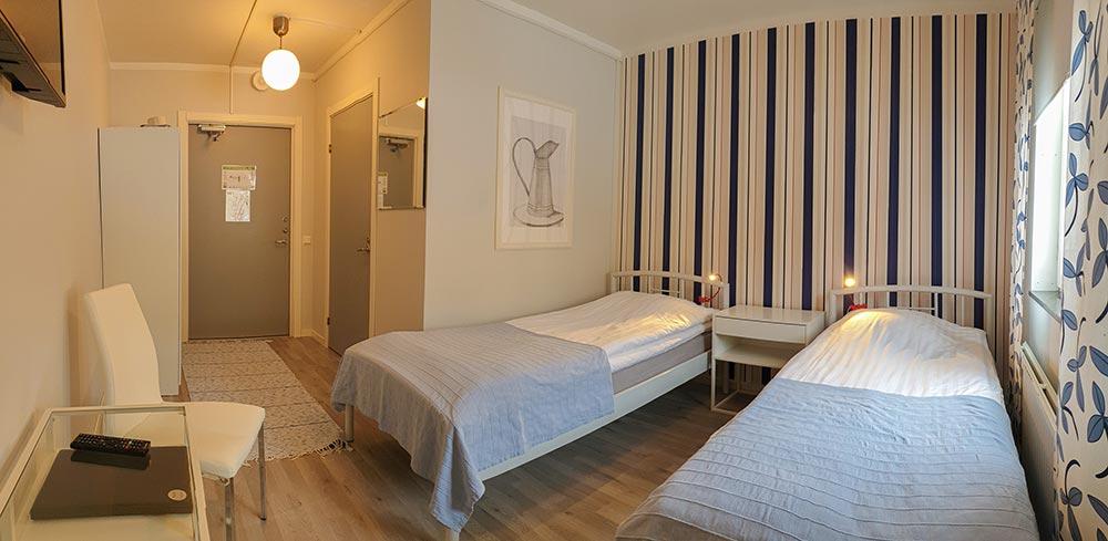 hotell7-panorama