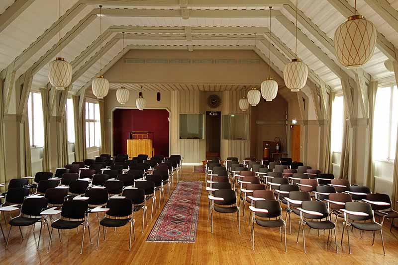 konferens-aulan1