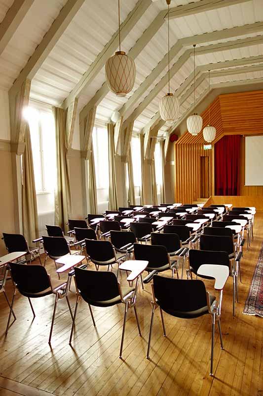 konferens-aulan2
