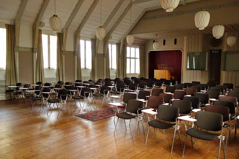 konferens-aulan3