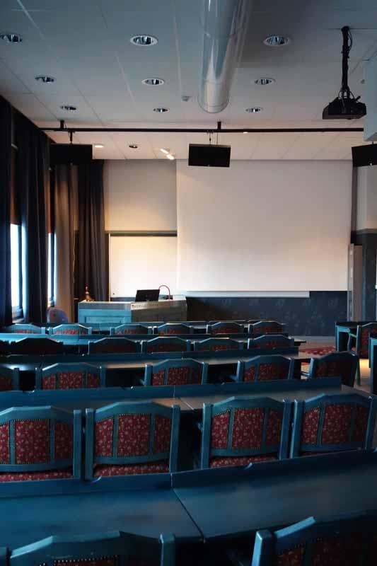 konferens-filmsalen3